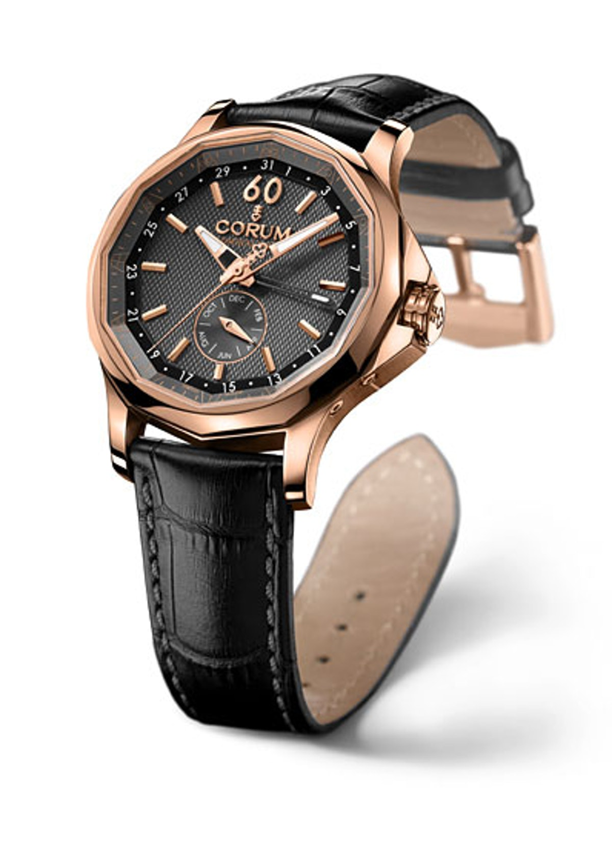 acss-basel-watches-roundup-10-v.jpg