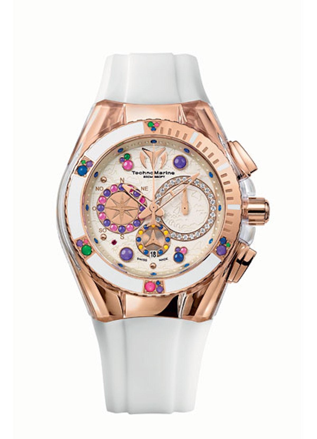 acss-basel-watches-roundup-08-v.jpg