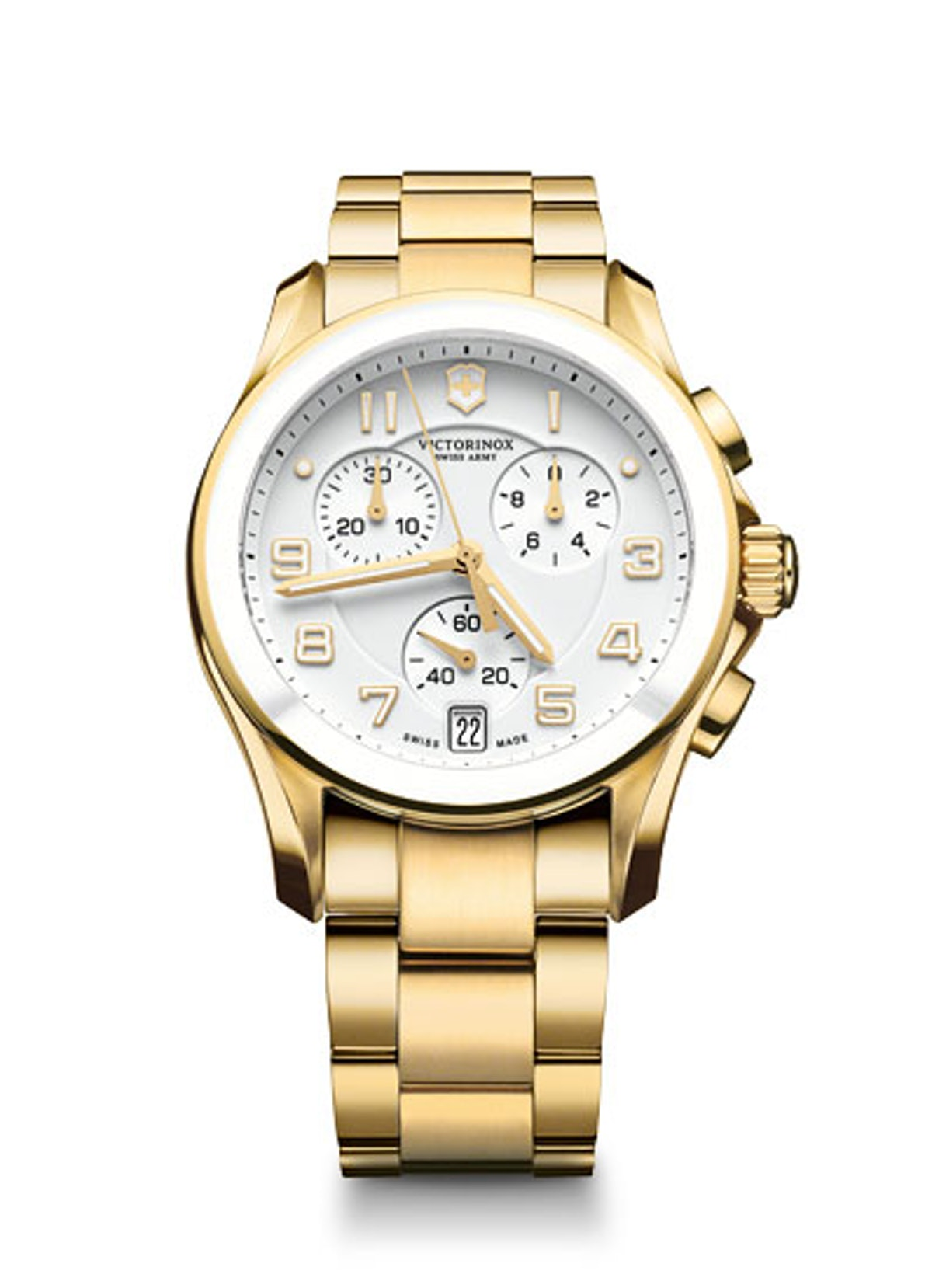 acss-basel-watches-roundup-12-v.jpg