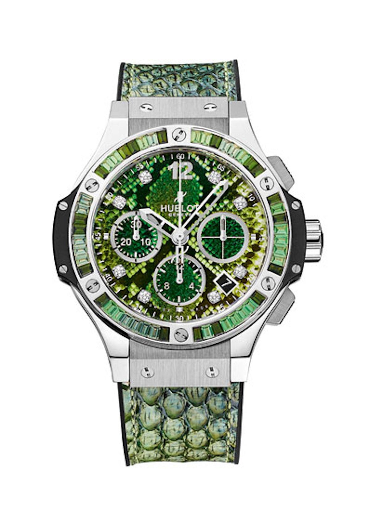 acss-basel-watches-roundup-11-v.jpg