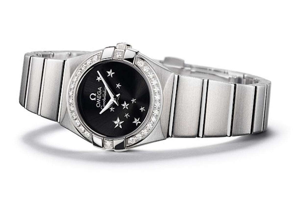 acss-basel-watches-roundup-13-h.jpg