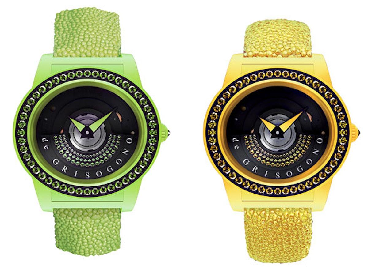 acss-basel-watches-roundup-01-h.jpg