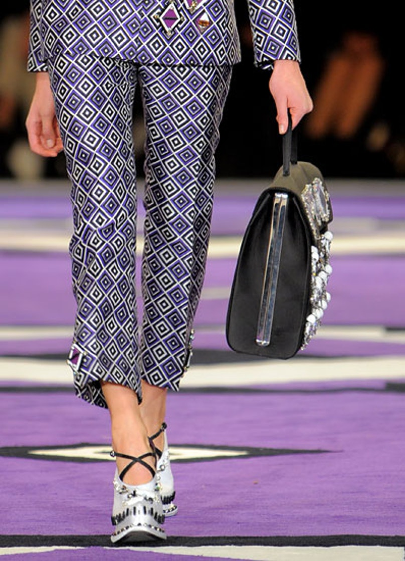acss-fall-2012-accessories-roundup-08-v.jpg