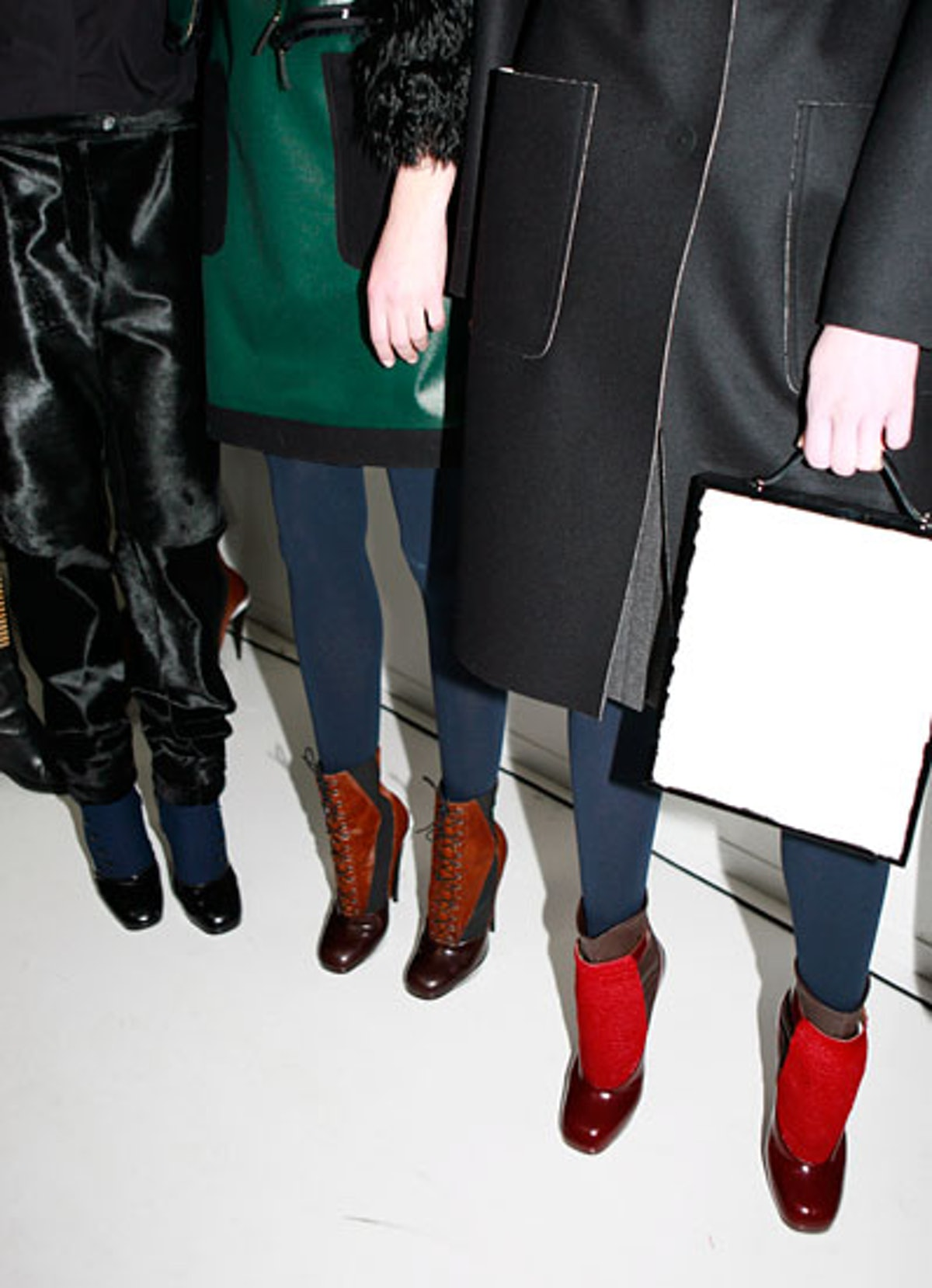 acss-fall-2012-accessories-roundup-01-v.jpg