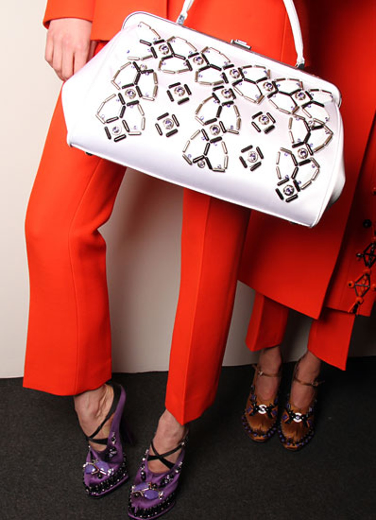 acss-fall-2012-accessories-roundup-03-v.jpg