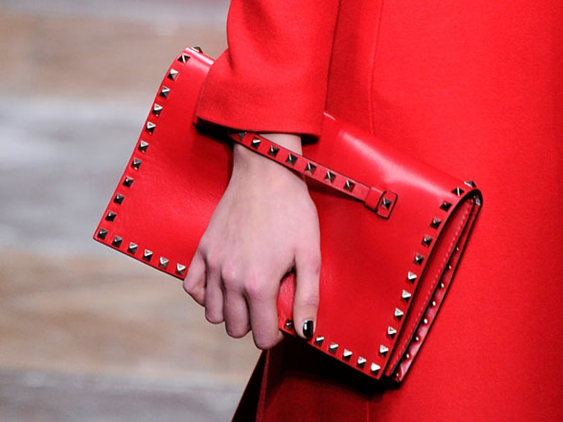 acss-fall-2012-accessories-roundup-04-h.jpg