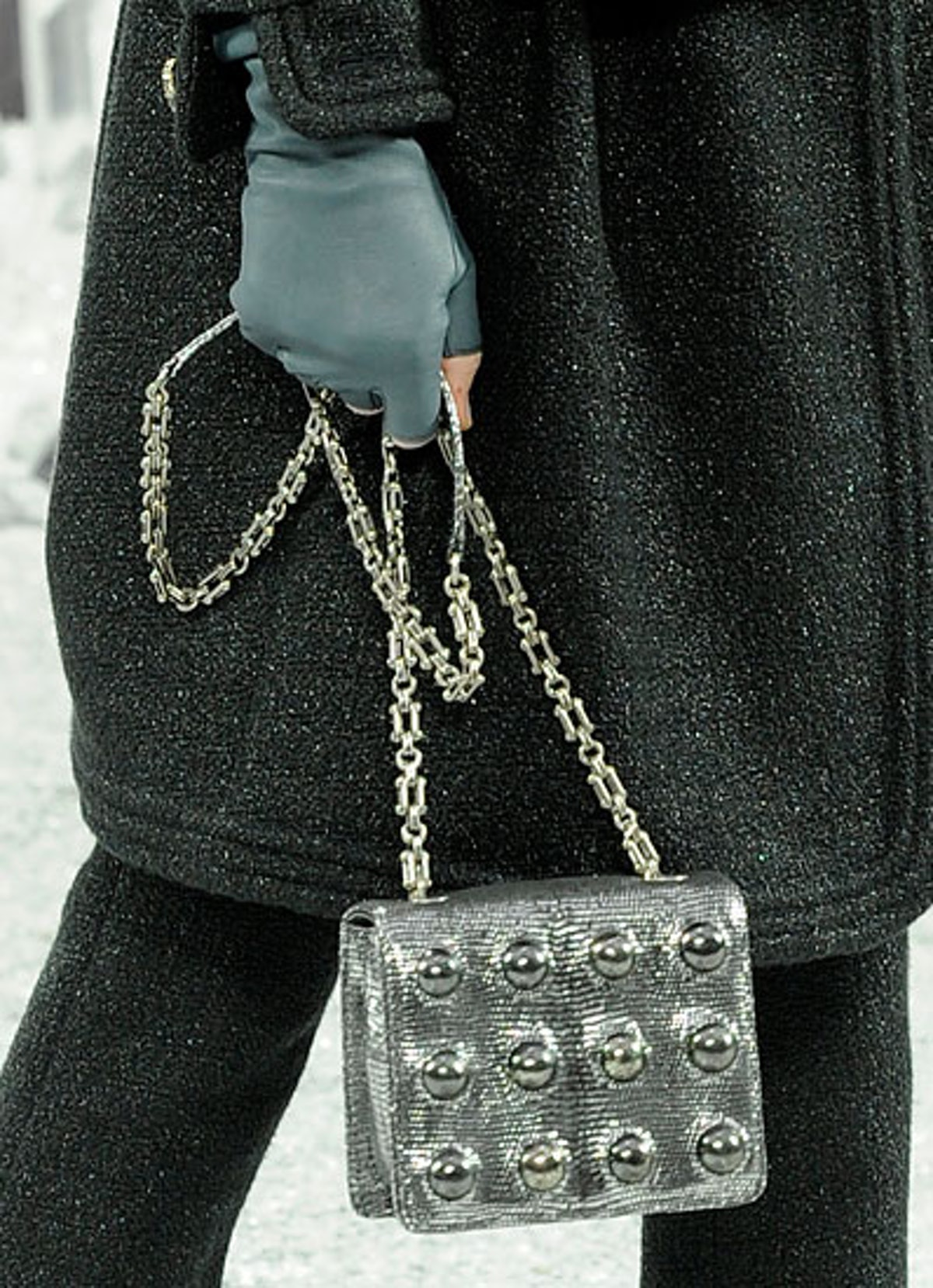 acss-fall-2012-accessories-roundup-07-v.jpg