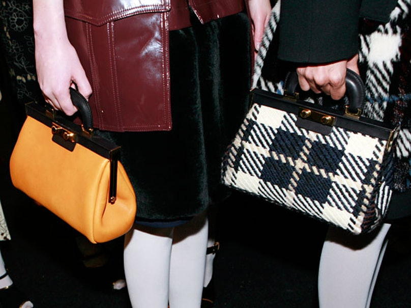 acss-fall-2012-accessories-roundup-11-h.jpg
