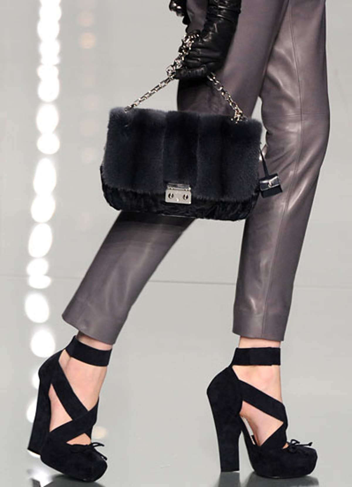 acss-fall-2012-accessories-roundup-14-v.jpg