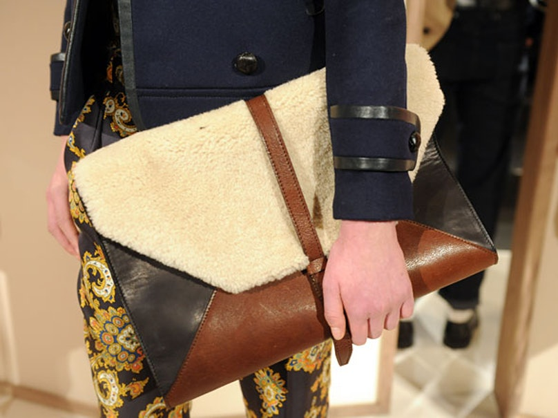 acss-fall-2012-accessories-roundup-16-h.jpg