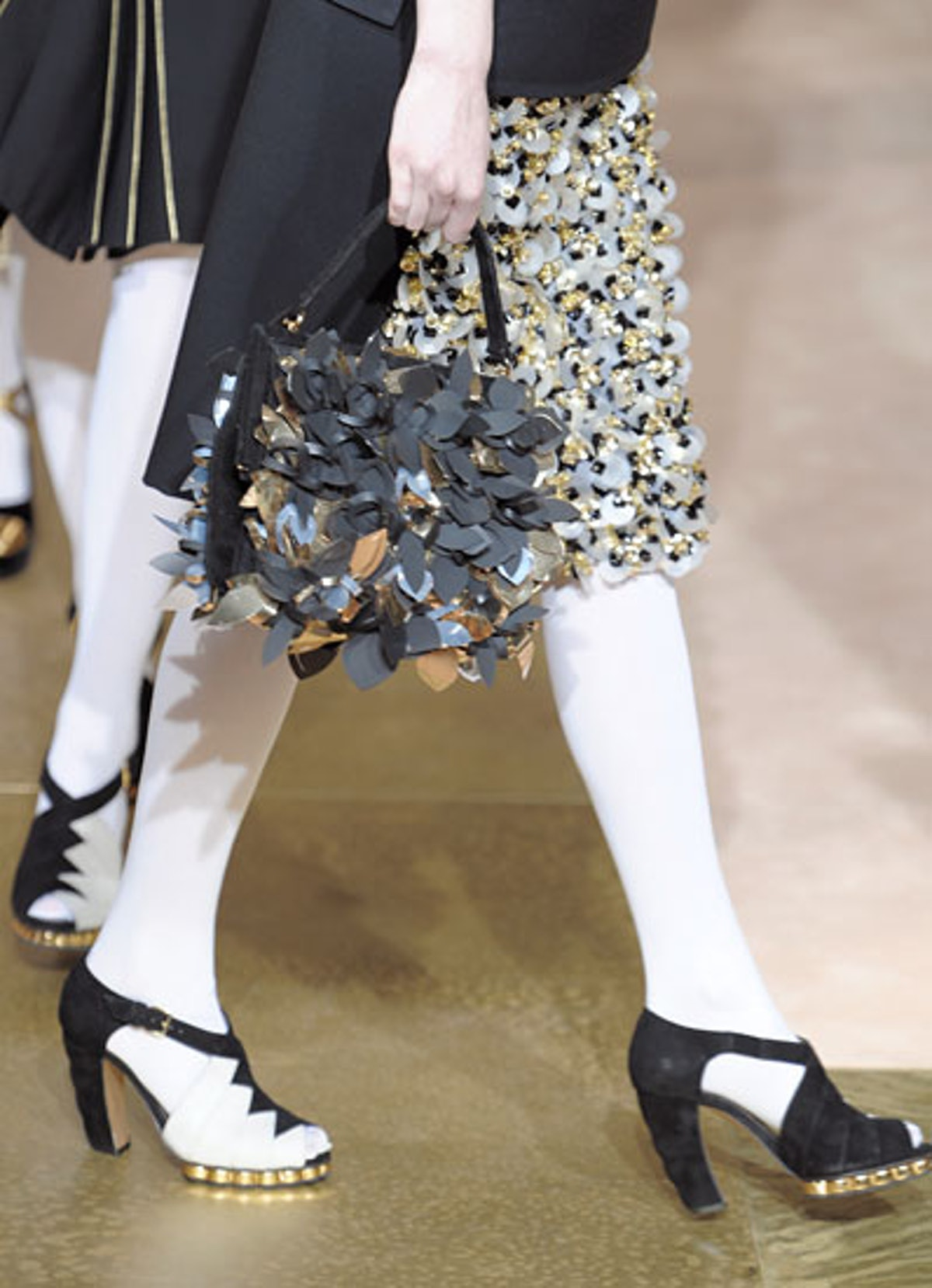 acss-fall-2012-accessories-roundup-18-v.jpg