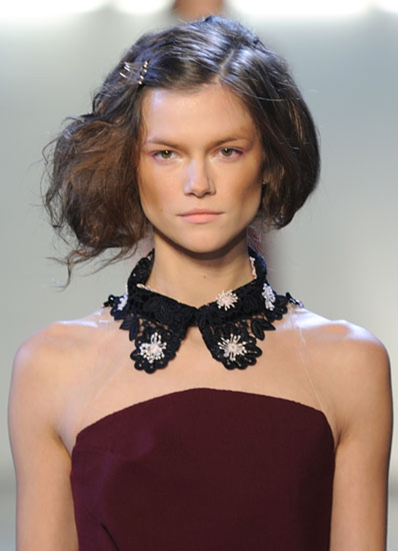 acss-fall-2012-accessories-roundup-21-v.jpg