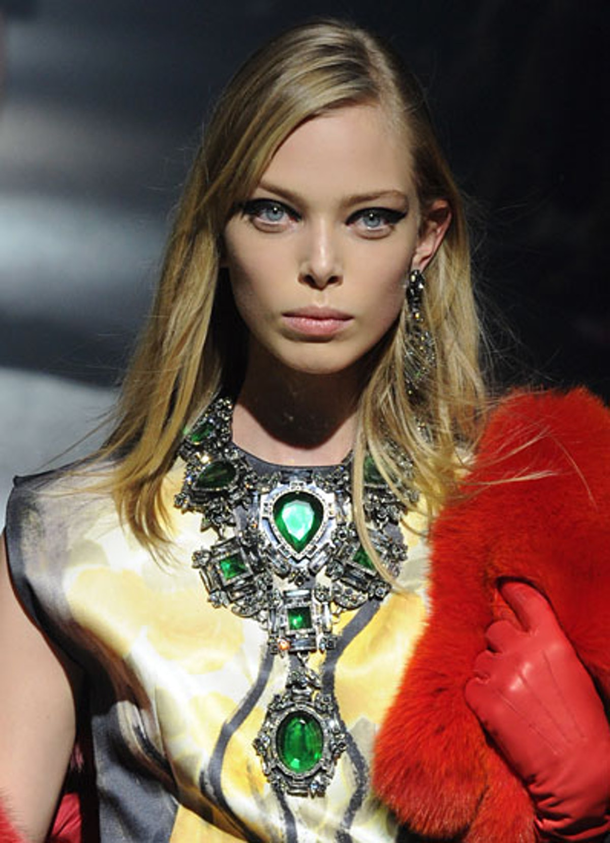 acss-fall-2012-accessories-roundup-12-v.jpg