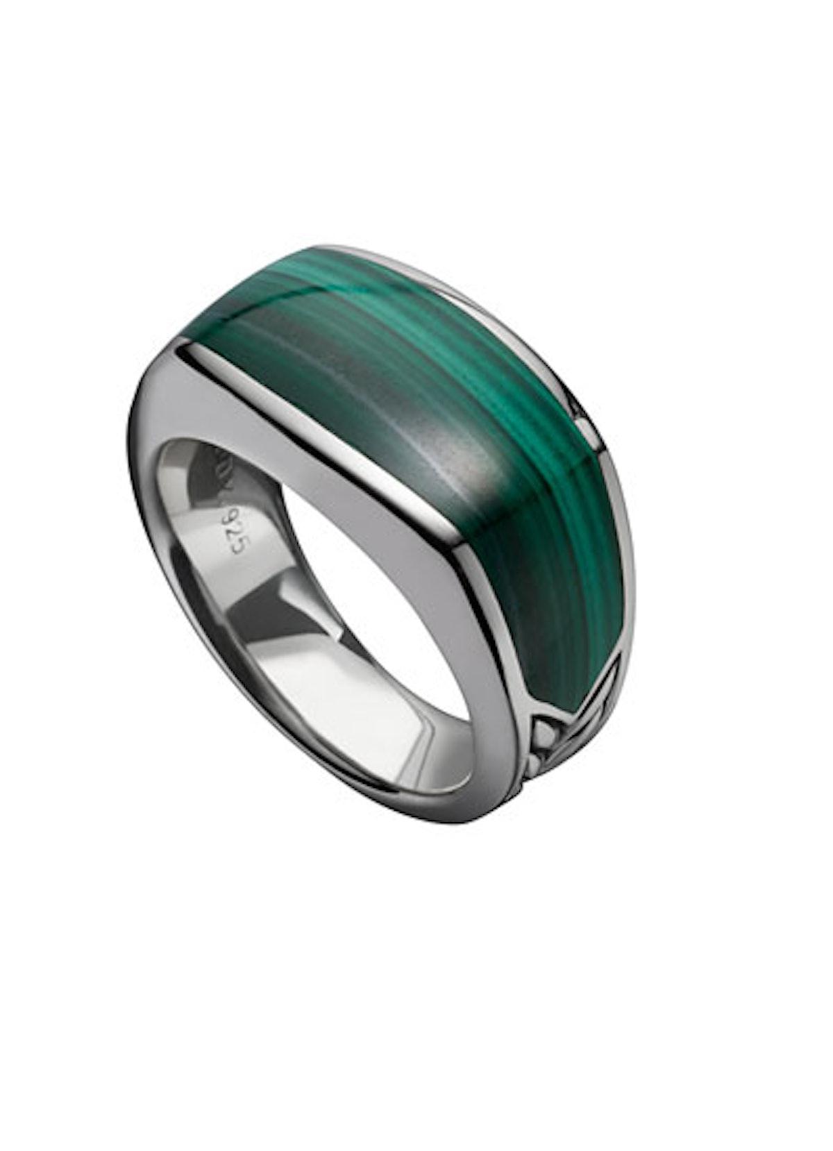 acss-malachite-jewelry-02-v.jpg