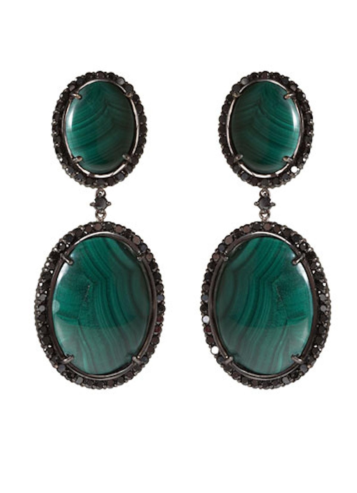 acss-malachite-jewelry-03-v.jpg