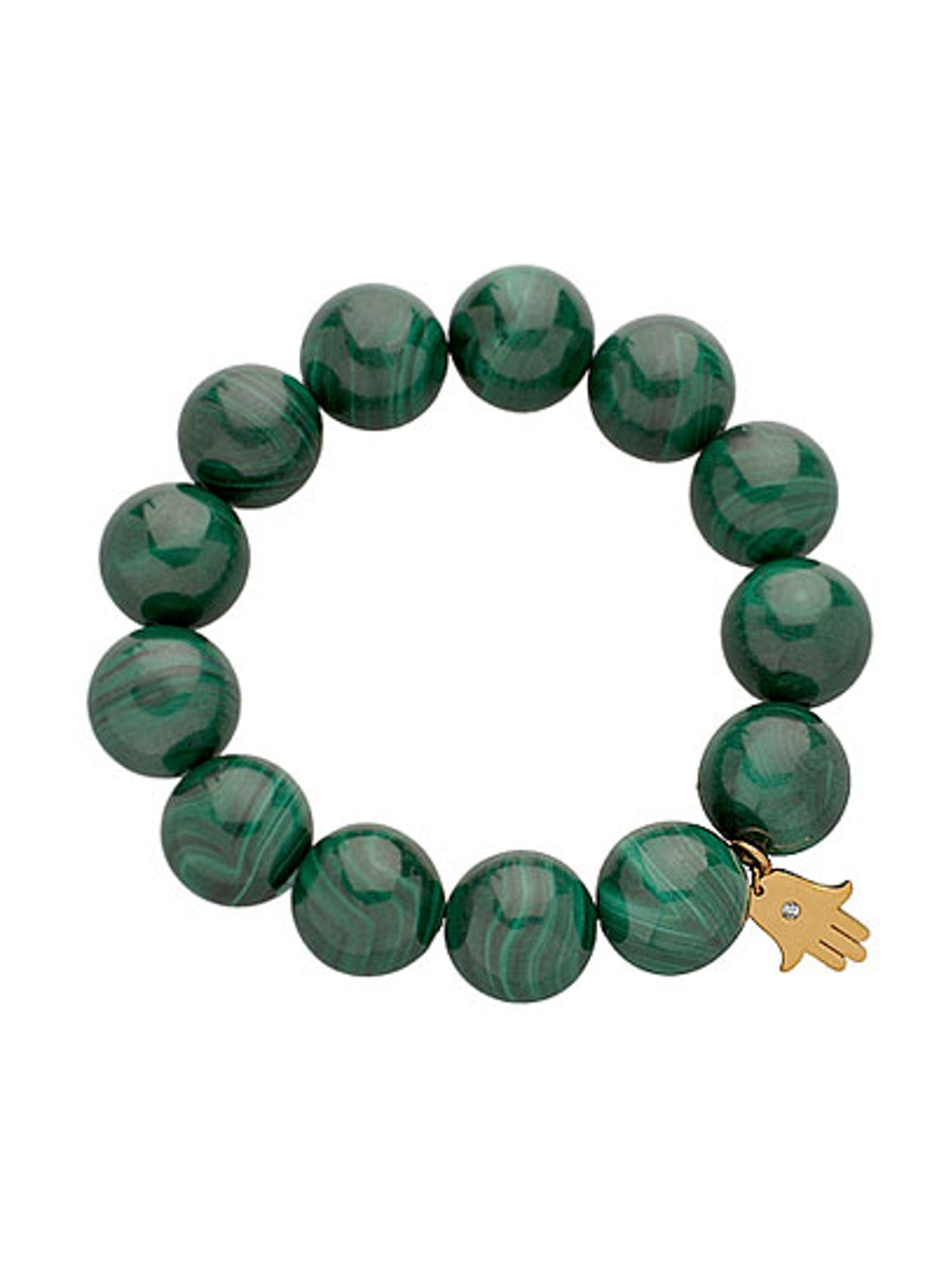 acss-malachite-jewelry-04-v.jpg