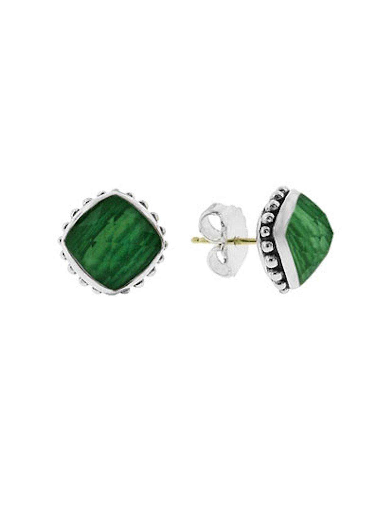 acss-malachite-jewelry-06-v.jpg