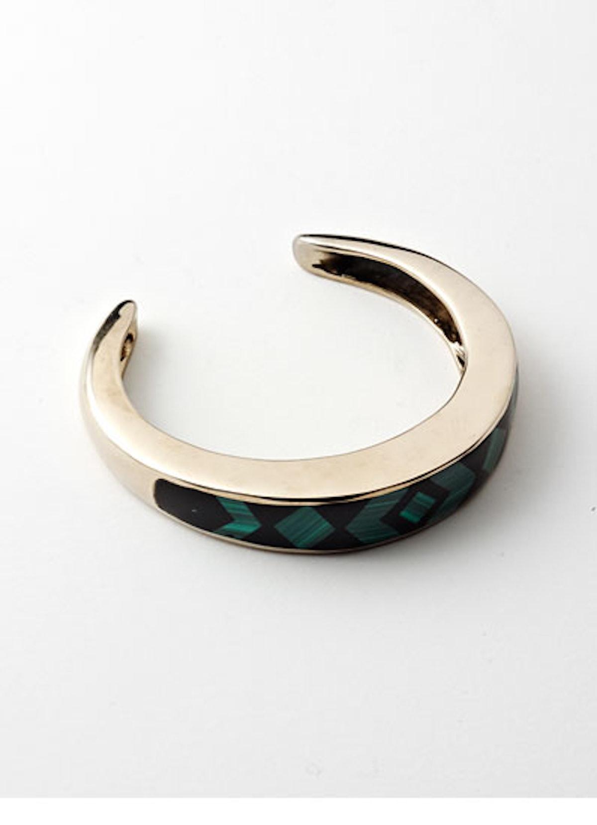 acss-malachite-jewelry-05-v.jpg