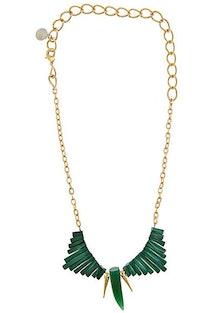 acss-malachite-jewelry-01-v.jpg