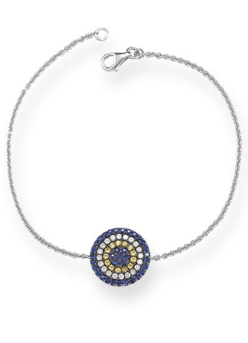 acss-evil-eye-jewelry-03-v.jpg
