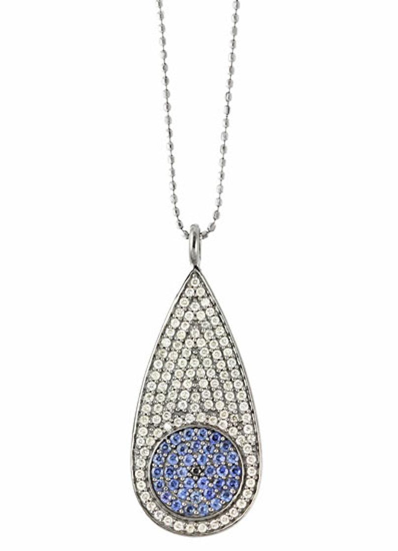 acss-evil-eye-jewelry-02-v.jpg