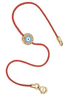 acss-evil-eye-jewelry-01-v.jpg