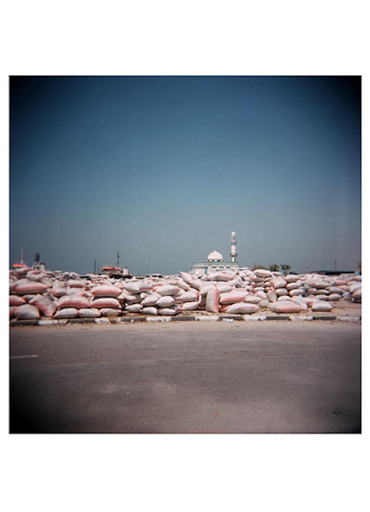 arss-ziad-antar-photographs-01-v.jpg
