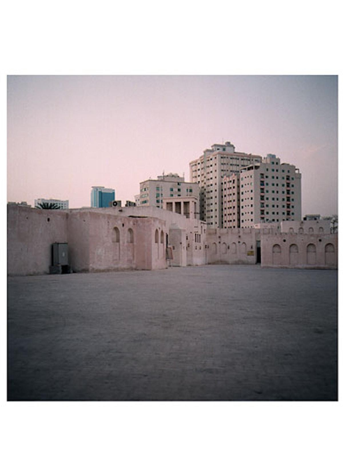 arss-ziad-antar-photographs-09-v.jpg