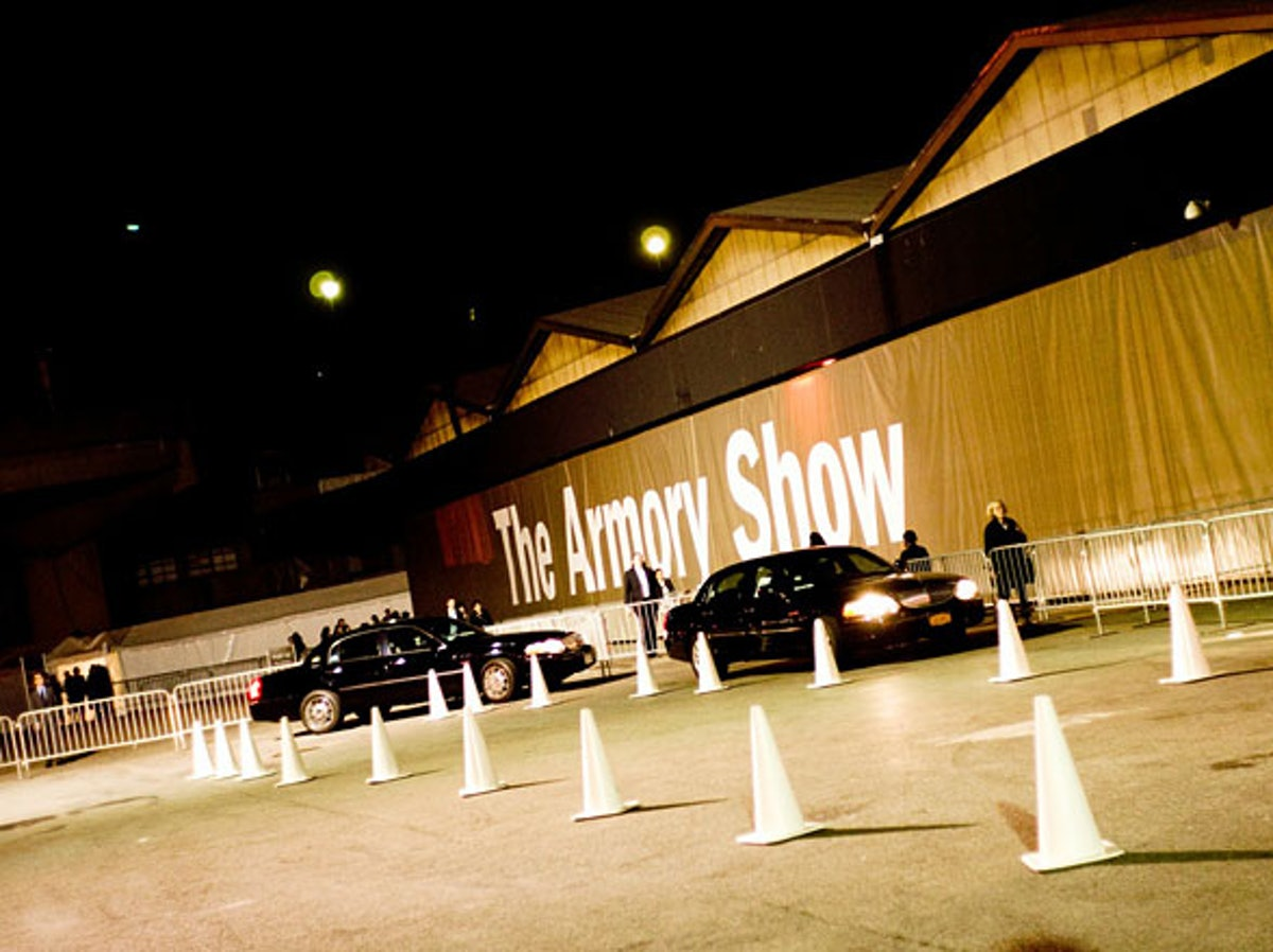 arss-armory-show-2012-01-h.jpg