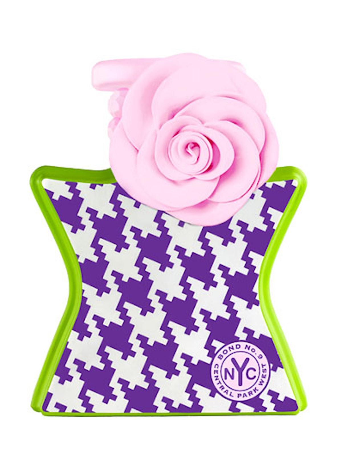 bess-spring-fragrances-01-v.jpg
