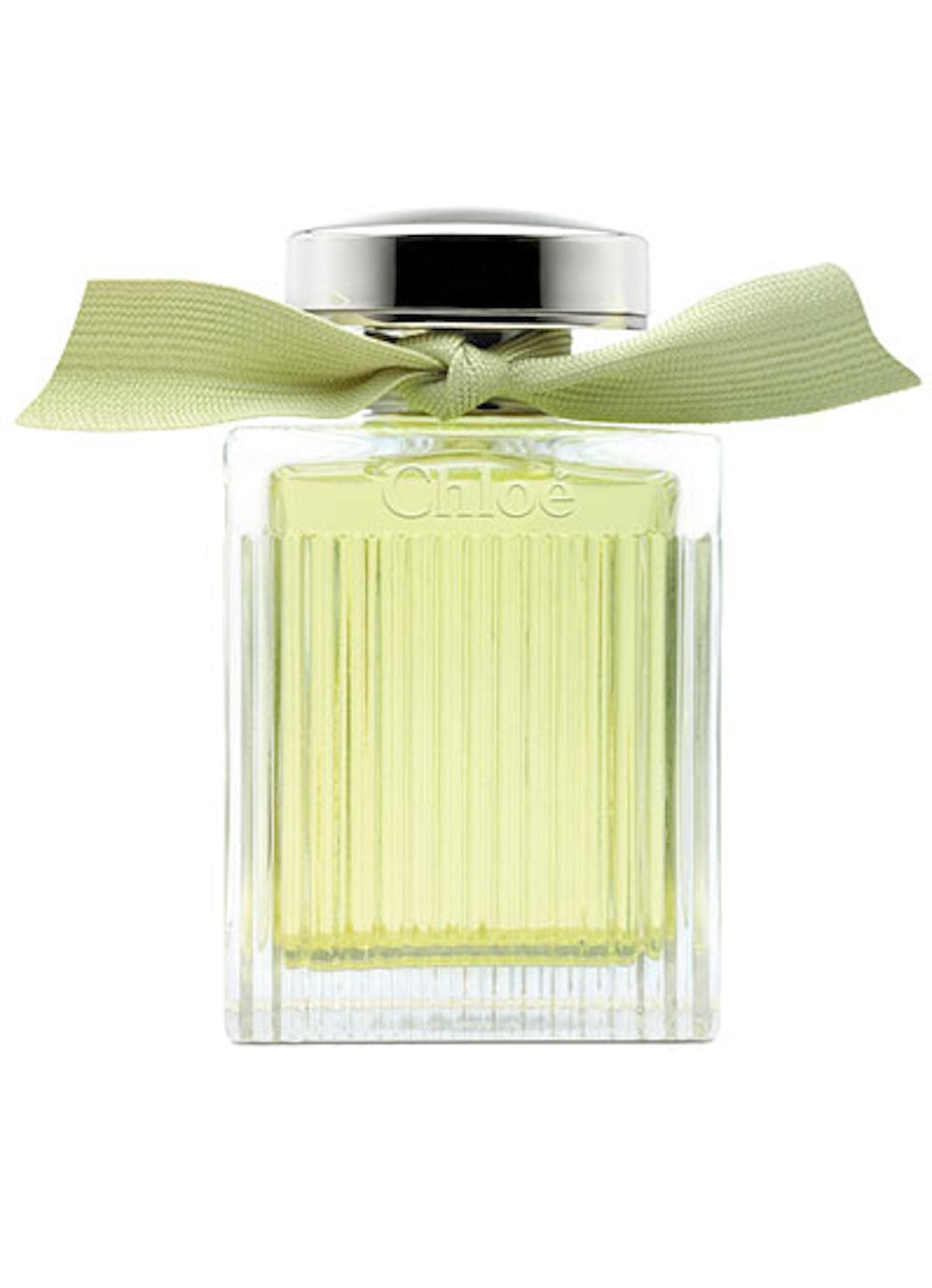 bess-spring-fragrances-04-v.jpg