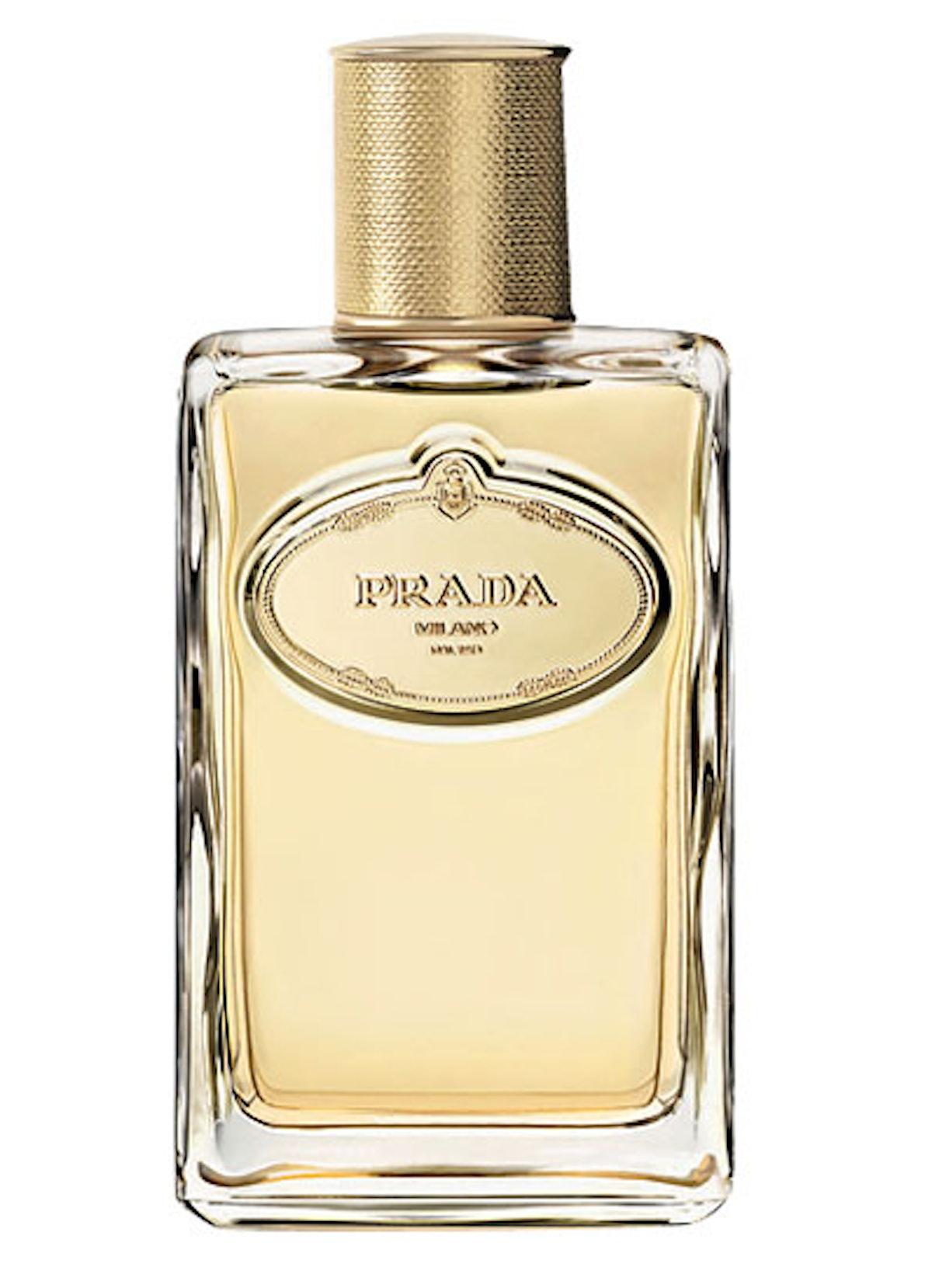 bess-spring-fragrances-06-v.jpg