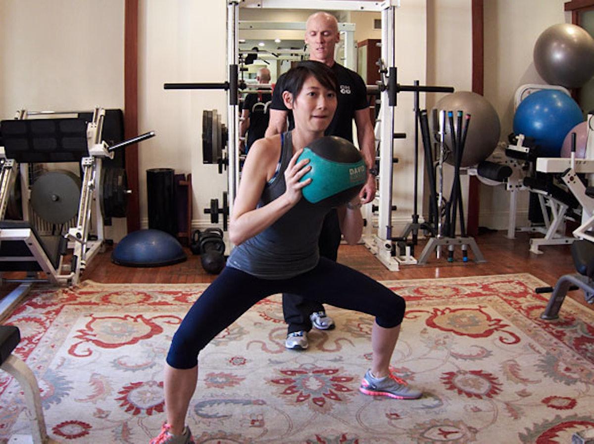 bess-christina-han-booty-workout-03-h.jpg