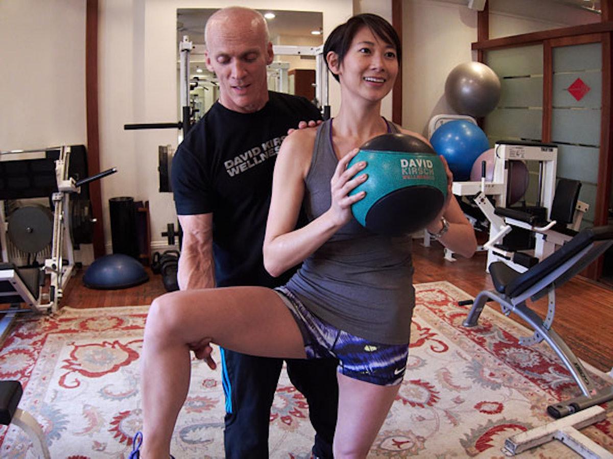 bess-christina-han-booty-workout-05-h.jpg