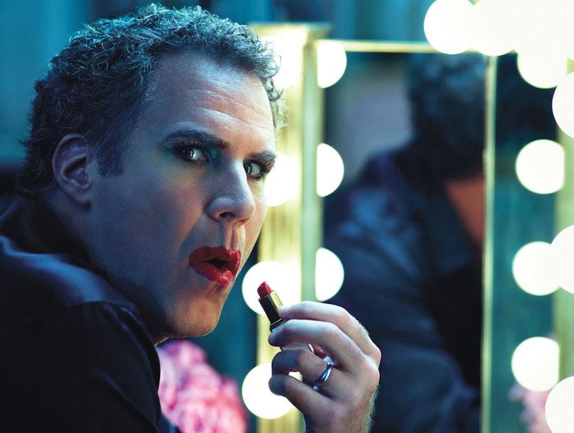 cess-best-performances-actor-portfolio-2012-07-l.jpg
