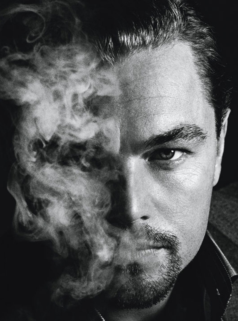cess-best-performances-actor-portfolio-2012-08-l.jpg