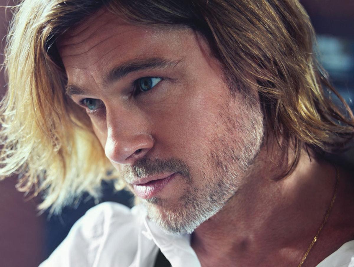 cess-best-performances-actor-portfolio-2012-14-l.jpg