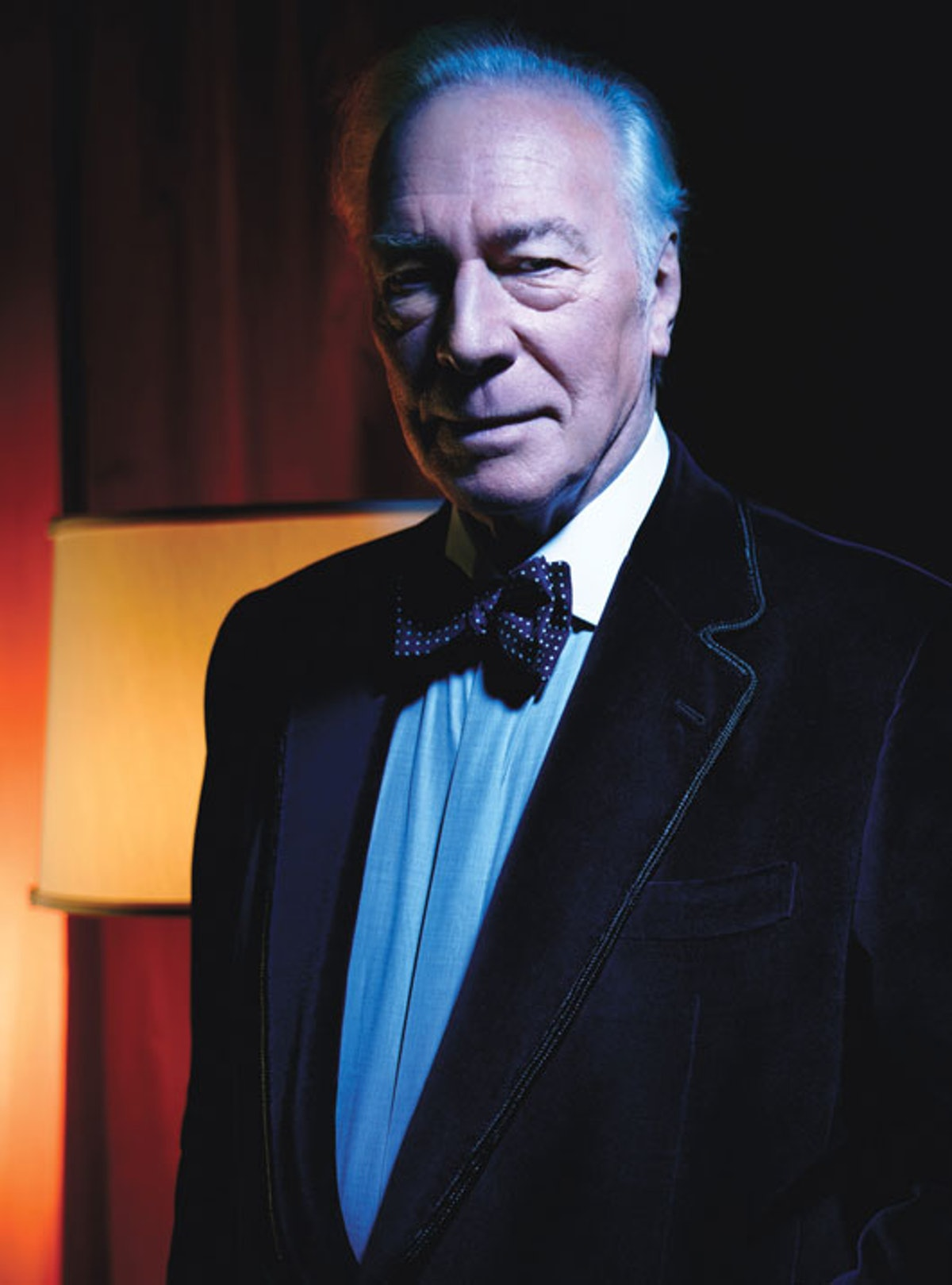 cess-best-performances-actor-portfolio-2012-15-l.jpg