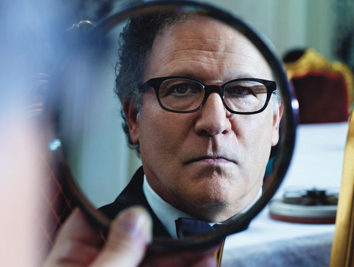 cess-best-performances-actor-portfolio-2012-18-l.jpg