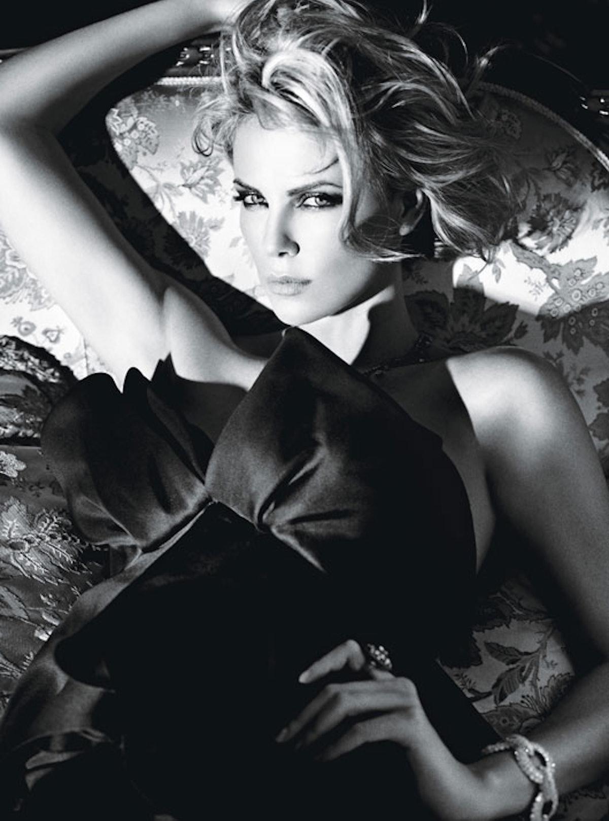 cess-best-performances-actor-portfolio-2012-21-l.jpg