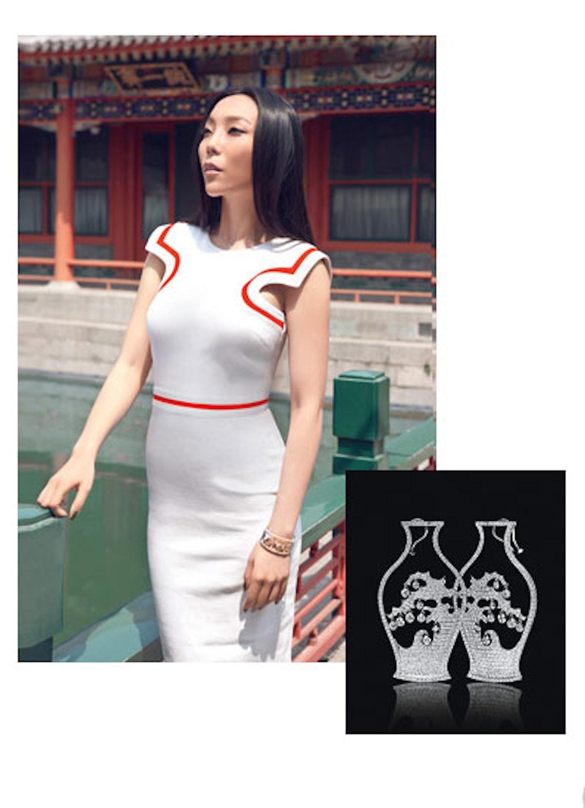 fass-china-it-girl-05-v.jpg