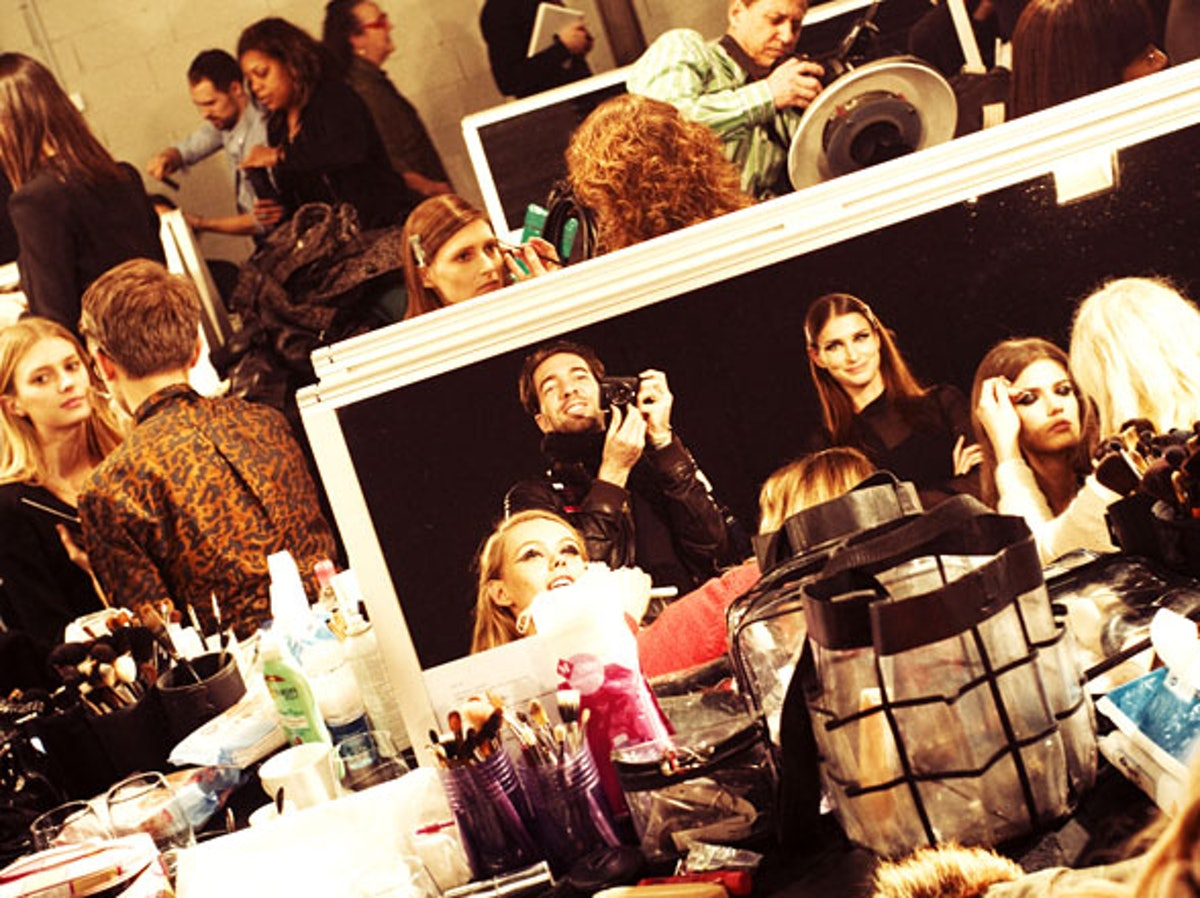 fass-lanvin-fall-2012-backstage-02-h.jpg