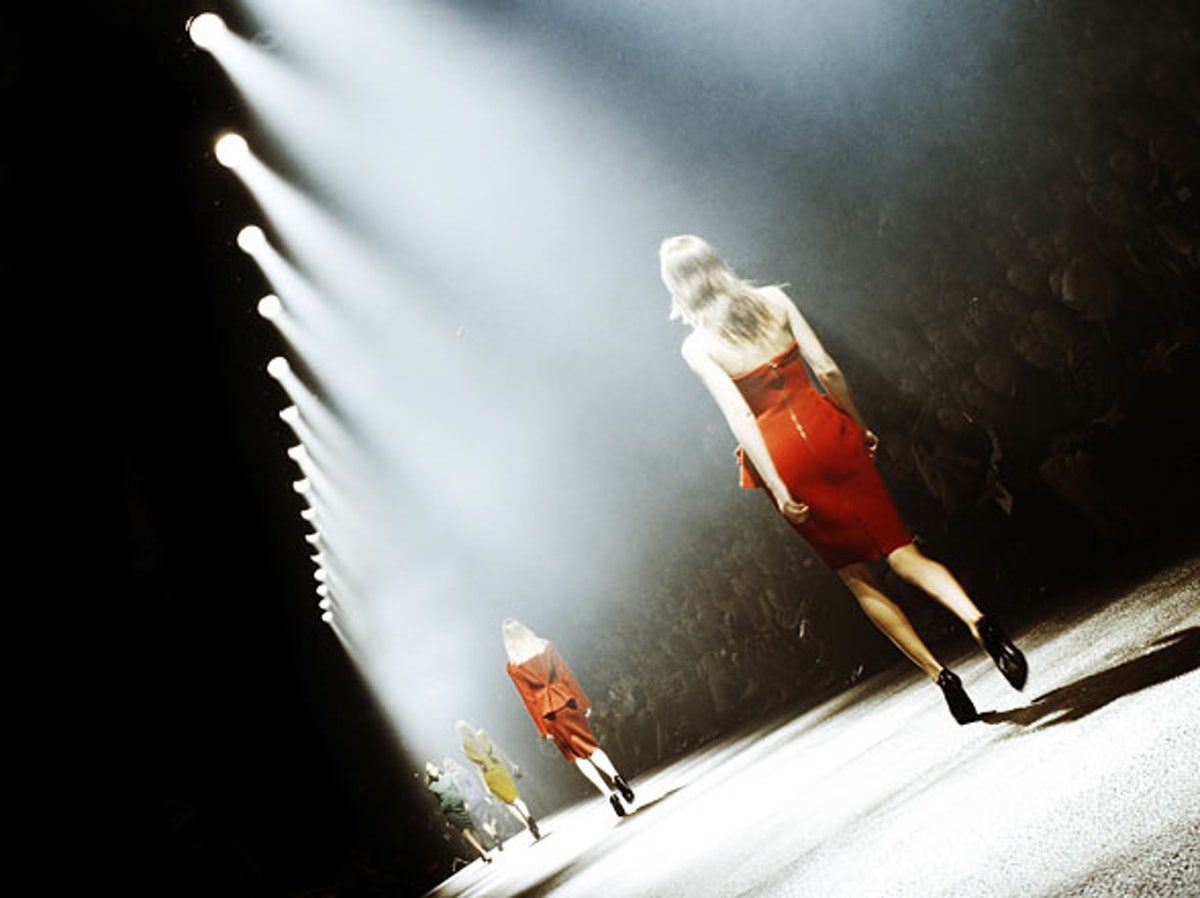 fass-lanvin-fall-2012-backstage-07-h.jpg