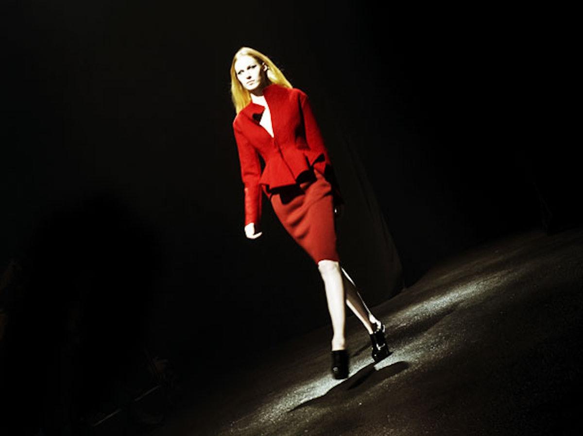 fass-lanvin-fall-2012-backstage-06-h.jpg