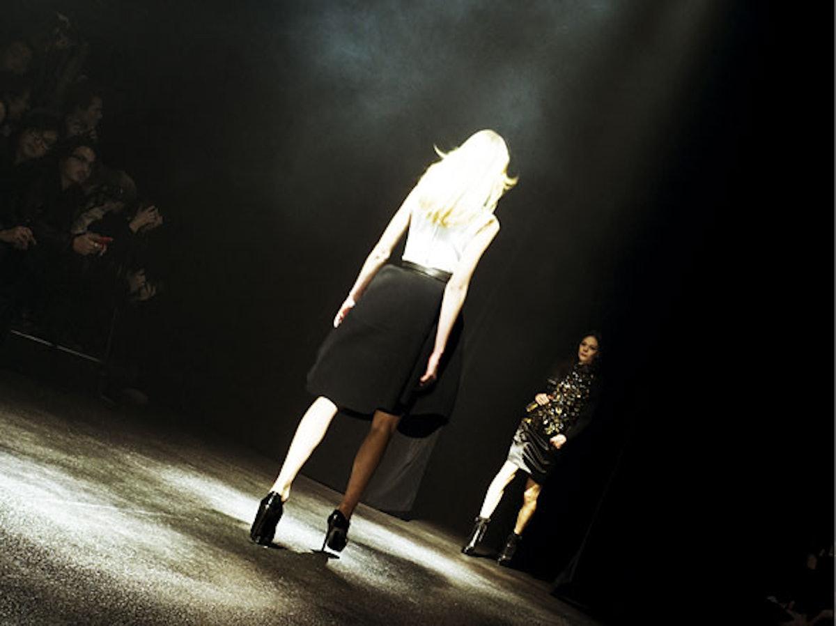 fass-lanvin-fall-2012-backstage-11-h.jpg