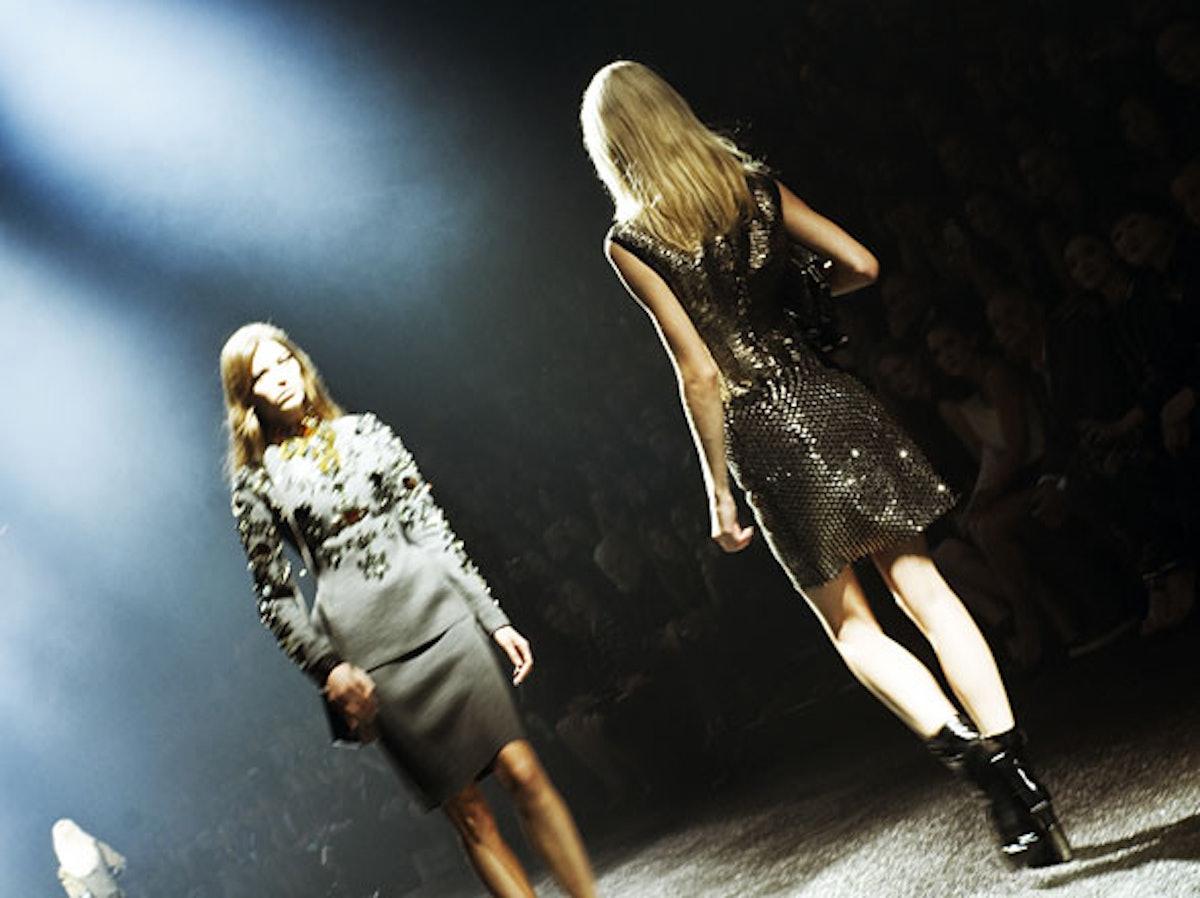 fass-lanvin-fall-2012-backstage-13-h.jpg