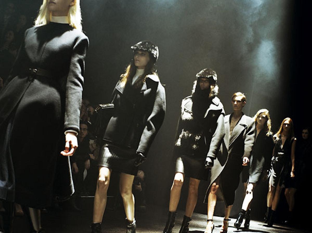 fass-lanvin-fall-2012-backstage-16-h.jpg