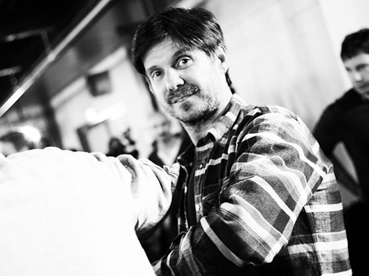 fass-lanvin-fall-2012-backstage-01-h.jpg
