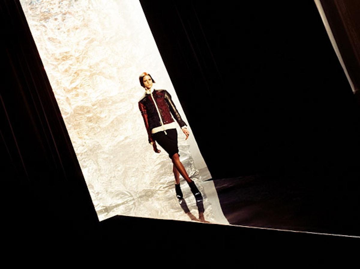 fass-jean-paul-gaultier-fall-2012-runway-06-h.jpg