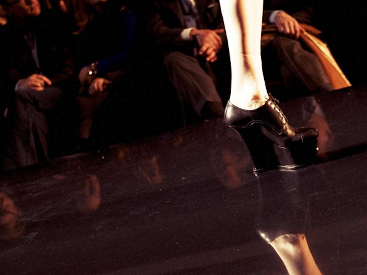 fass-jean-paul-gaultier-fall-2012-runway-07-h.jpg